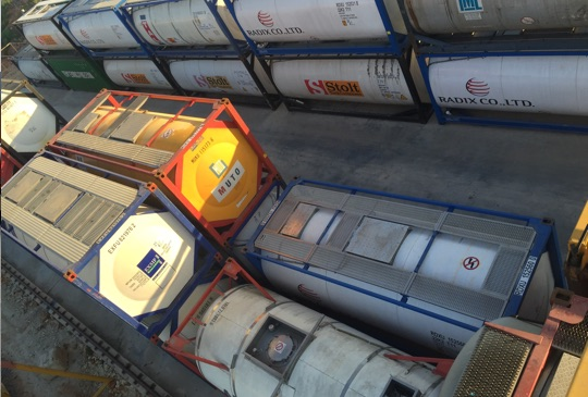 tank-konteyner-depolanmasi-hizmetler-3